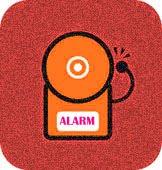 free-alarm-clip-art
