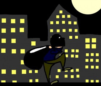 thief-cartoon