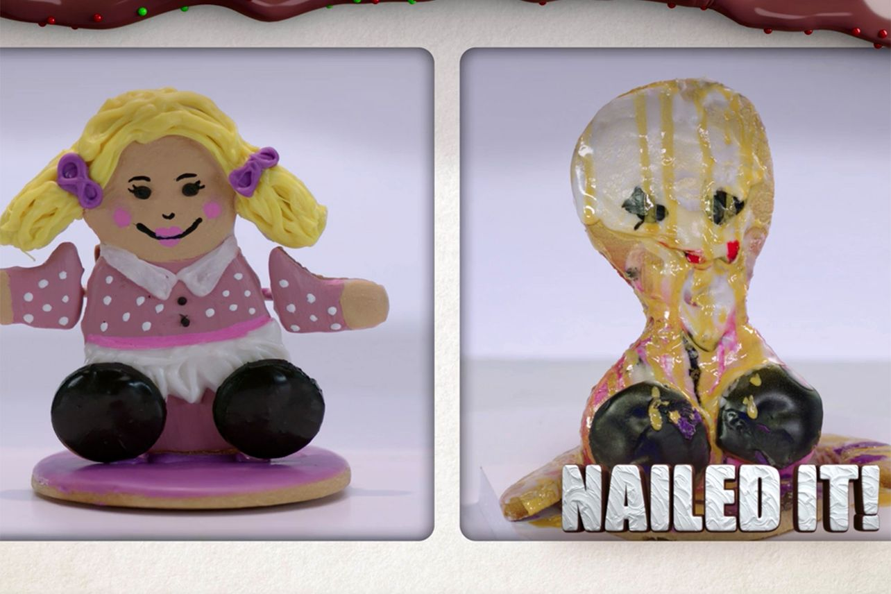 nailed-it-holiday-alicia-toy-cookie